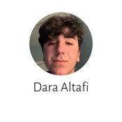 Dara Altafi