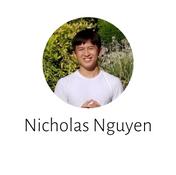 Nicholas Nguyen