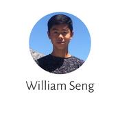 William Seng