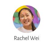 Rachel Wei