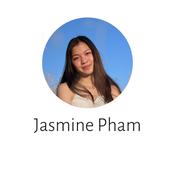 Jasmine Pham