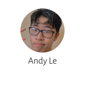 Andy Le