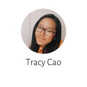 Tracy Cao
