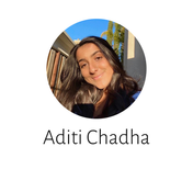 Aditi Chadha