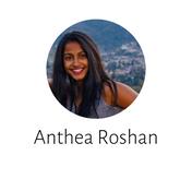 Anthea Roshan