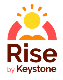 Keyston_Rise_FinalFiles-06.png