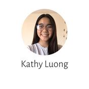 Kathy Luong