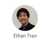 Ethan Tran
