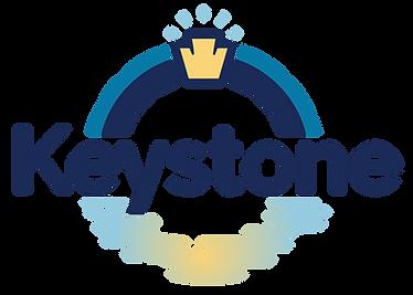 keystone_logo_full_gradient.png