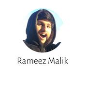Rameez Malik