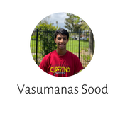 Vasumanas Sood