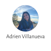 Adrien Villanueva