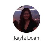Kayla Doan