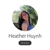 Heather Huynh