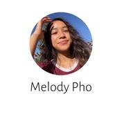 Melody Pho