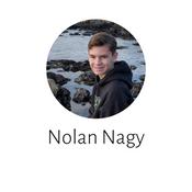 Nolan Nagy