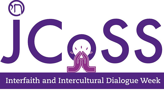 JCoSS%20Interfaith%20Ident_edited.jpg