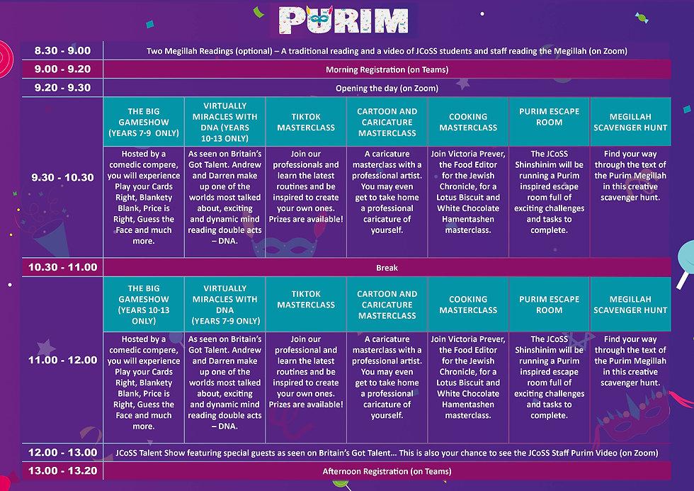 Purim Timetable JPEG[4170].jpg