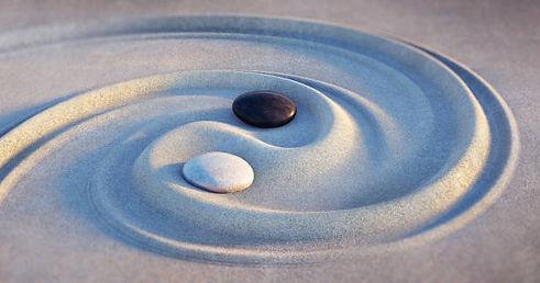 japanese-zen-garden-with-textured-sand-s