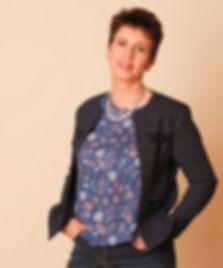 Christelle-Felix_ganzheitliche-Gesundhei