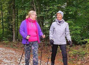 nordic-walking-beide-recadree.jpg