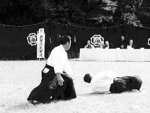 kirakuryu_enbukai_13.JPG