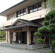 ashikagabudoukan1.jpg