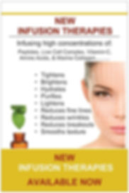 Upland and Claremont Facials, anti-aging skin care, best skin care, best facials, how to get radiant skin, how to get beautiful skin, best skin care products, cathy hille, cathy hille facials, best facial rejuvenation, best non-surgical facelift,
