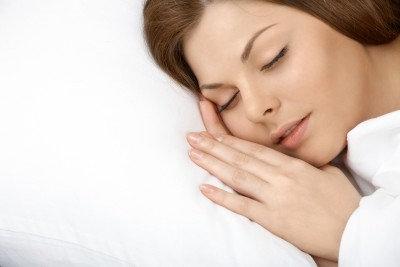 Nourishing Night Moisture  (& eye cream)