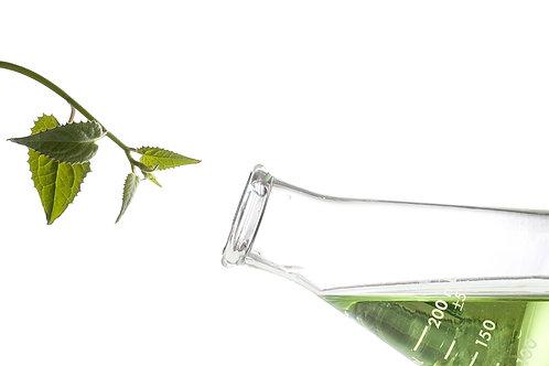 Retinol-A Elixir + Firm & Lift
