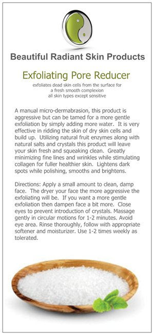 Best most effective anti-aging skin care products,based near upland California,highest rated skin care products,best products for wrinkles,best eye cream,best face moisturizer,best night cream