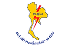กฟผ logo.png