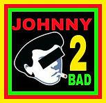 J2B with border Logo 2 - 644x631.jpg