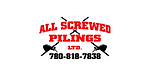 All Screwed Piligs Logo 2019_edited.png