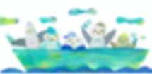 スクリーンショット 2020-03-31 20.20.22.PNG