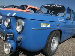 r8-gordini