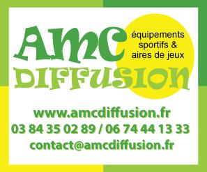 AMC Diffusion
