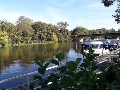 la-riviere-a-cuisery.jpg