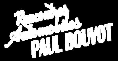 Rencontres-automobiles-paul-bouvot.png