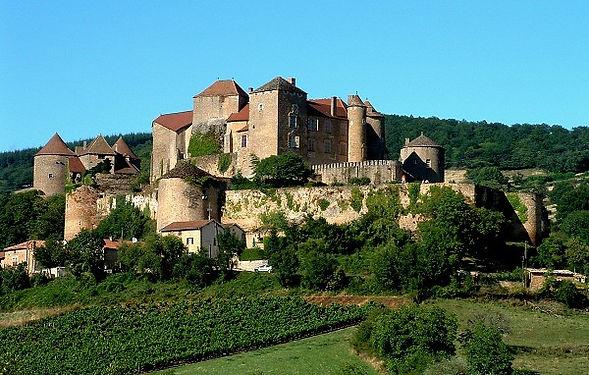 chateau_de_berze.jpg