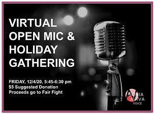 Holiday Open Mic (virtual) Dec 2020-6.j