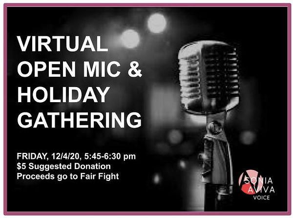 Holiday Open Mic (virtual) Dec 2020-6.j