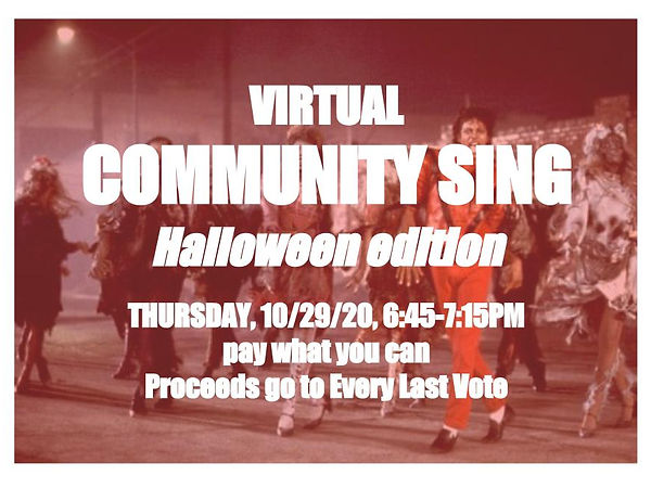 Pop Up Community Sing_ Halloween  -2.jpg