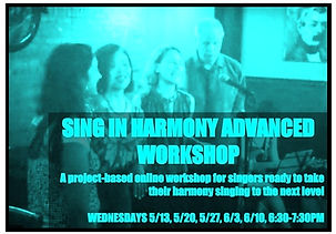 Sing in Harmony Adv (Online) May 2020-3.