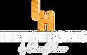 LH white logo.png