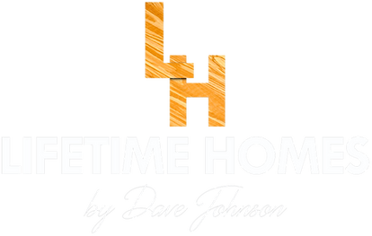 LIFETIME HOMES Edmond, OK Homebuilder