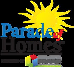 parade-of-homes-logo-2015-no-year.png