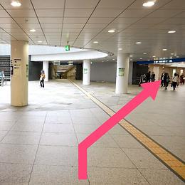 shizuokast-04-1.png