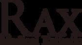 logo_b_rax.png