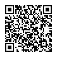 0F9D9ACA-4588-4EDA-BE4E-11377618F570.png